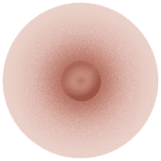 Light Pink areola