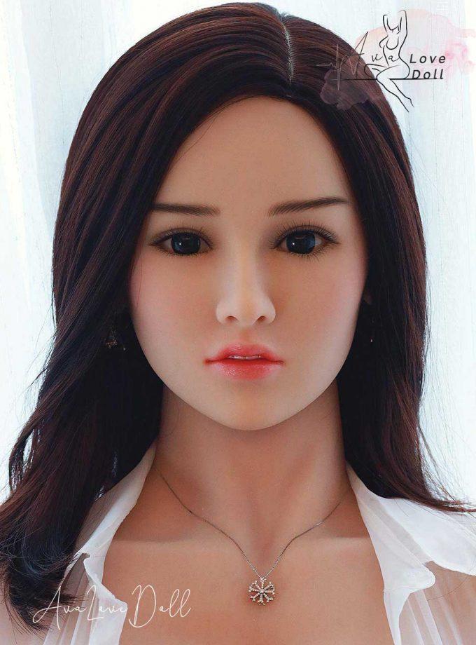 Sex Doll 205 JY Doll