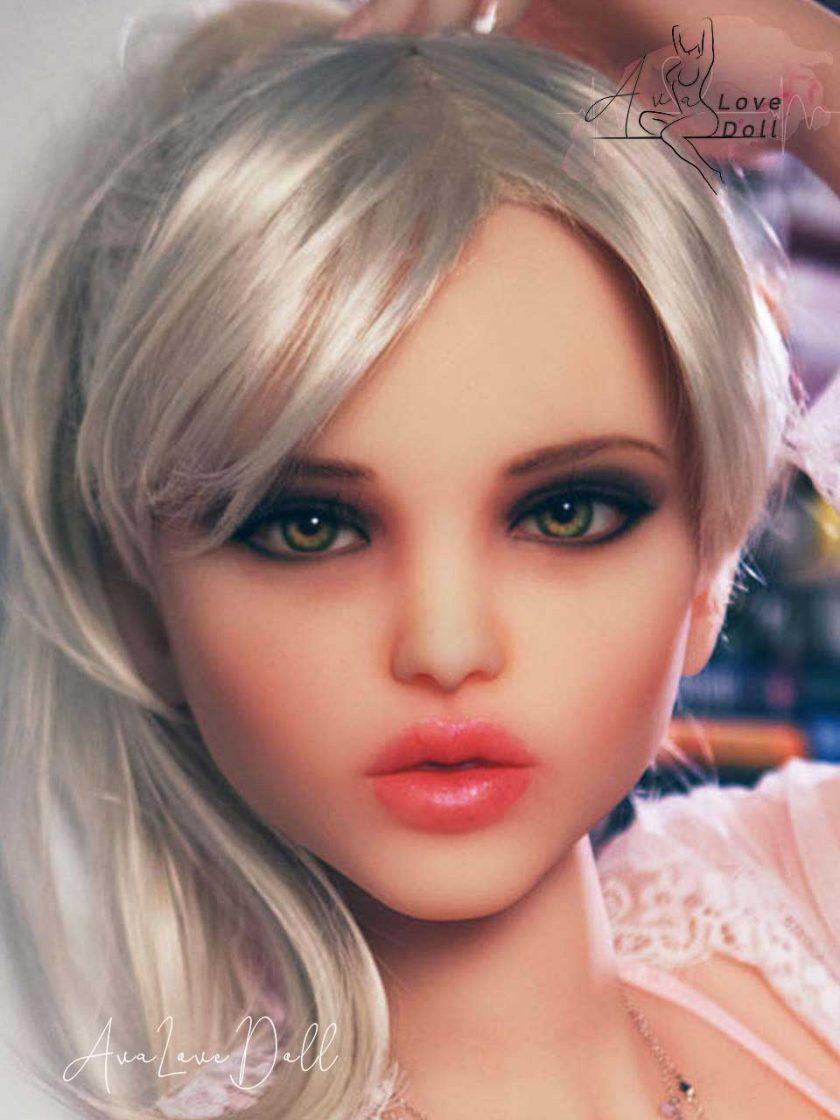 Doll Forever Shannon