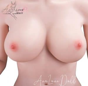 Areolas Colours style 1