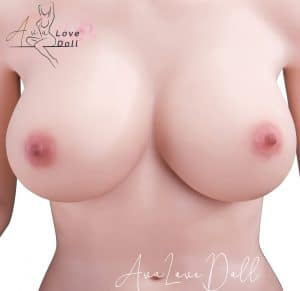 Areolas Colours style 2