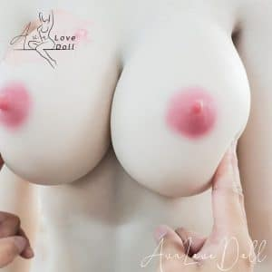 Solid Breast